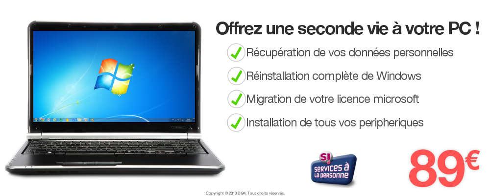 réinstaller-windows