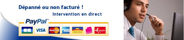 support-informatique-a-distance